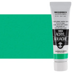 Turner Acryl Gouache 40 ml - Emerald Green