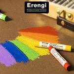 Erengi ArtAspirer Oil Pastels