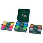 Albrecht Durer Watercolor Markers Set Of 30 Colors, Faber-Castell