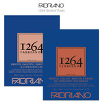 Fabriano 1264 Bristol Pads