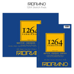 Fabriano 1264 Sketch Pads