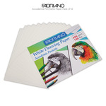 Fabriano Paper Packs