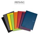 Fabriano EcoQua Pocket Notebooks