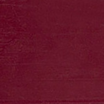 FIMO Professional Modeling Clay 2 oz - Bordeaux