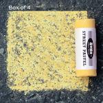 Box of 4 Soho Jumbo Street Pastels Flesh