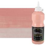 Creative Inspirations Acrylic Color 500 ml Bottle - Flesh Tint