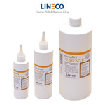 Lineco Frame PVA Adhesive Glue