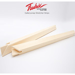 Fredrix Gallerywrap Stretcher Strips