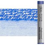 Winsor & Newton Professional Watercolor Stick - French Ultramarine