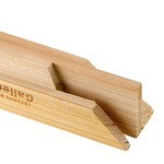 Gallery Pro Stretcher Bar Box of 20 72""