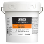 Liquitex Acrylic Finishing Varnishes Gloss 1 gallon