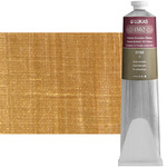 LUKAS 1862 Oil Color 200 ml Tube - Gold Metallic