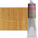 LUKAS 1862 Oil Color 200 ml Tube - Gold Metallic