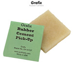 Grafix Rubber Cement