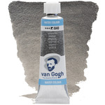 Van Gogh Watercolor 10ml - Graphite