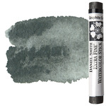 Daniel Smith Watercolor Stick Graphite Gray