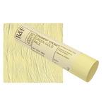 R&F Pigment Stick Green Gold Pale 100ML