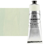 Charvin Oil Paint Fine 150 ml - Green Gray Medium