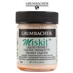 Grumbacher Non-Toxic Miskit Liquid Frisket