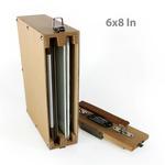 Guerrilla Painter Panelbuddy 6X8 Wet Panel Carrier