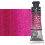 Sennelier l'Aquarelle Artists Watercolor 10ml Tube - Helios Purple