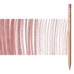 Caran d'Ache Luminance Pencil Hibiscus Pink
