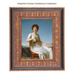 Imperial Frames Canterbury Collection