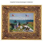 Imperial Frames Kensington Collection