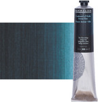 Sennelier Artists' Oil Paints-Extra-Fine 200 ml Tube - Indigo Hue