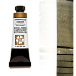 Daniel Smith Extra Fine Watercolors - Interference Gold, 15 ml Tube