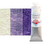 Old Holland New Masters Classic Acrylic Colors Interference Lilac 60 ml