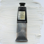Sennelier Extra Fine Artist Acrylics Iridescent Pearl 60 ml