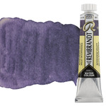 Rembrandt Watercolor 20ml Interference Violet