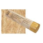 R&F Pigment Stick Iridescent Gold 100ML