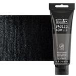 Liquitex Basics Acrylics 4oz Iridescent Graphite