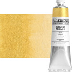 Williamsburg Handmade Oil Paint 150 ml - Iridescent Pale Gold