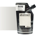 Sennelier Abstract Acrylics Iridescent Pearl 120 ml