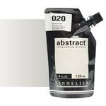 Sennelier Abstract Acrylic Iridescent Pearl 120ml