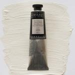 Sennelier Extra-Fine Artist Acrylic 60 ml Tube - Iridescent Pearl