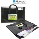 Itoya ProFolio ArtEnvelope TWO (2-inch) Portfolio