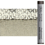 Winsor & Newton Professional Watercolor Stick - Ivory Black