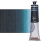 Sennelier Artists' Oil Paints-Extra-Fine 200 ml Tube - Indigo Hue