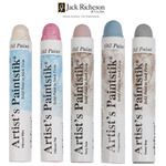 Richeson Shiva Artist Oil Paintstiks
