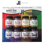 Jacquard Basic Dyes