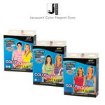 Jacquard Color Magnet Dyes