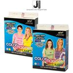 Jacquard Color Magnet Dye Kits