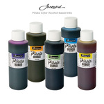 Jacquard Piñata Alcohol-Based Ink Colors
