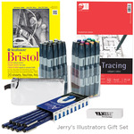 Jerry's Holiday and Gift Sets