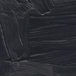 Enkaustikos Wax Snaps Jet Black 40ML