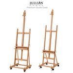 Jullian Premium Studio Easel